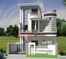8 marla plot for sale very cheap price but urgent