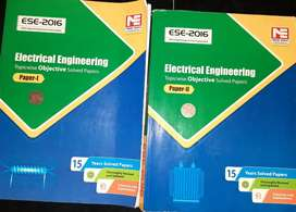 MADE EASY Engineering services EEE ELECTRICAL