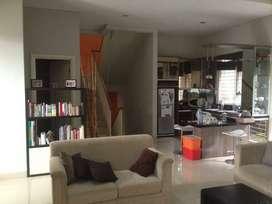 Dijual Rumah Mewah di Kebayoran Height Bintaro banyak dicari 4399 pj