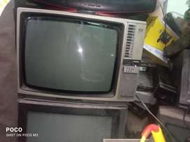 Crt tv for sales