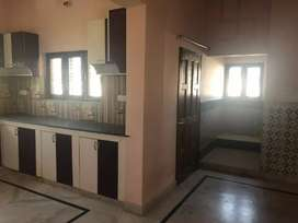 2bhk for rent in hariom colony upper tunwala near nehru gram