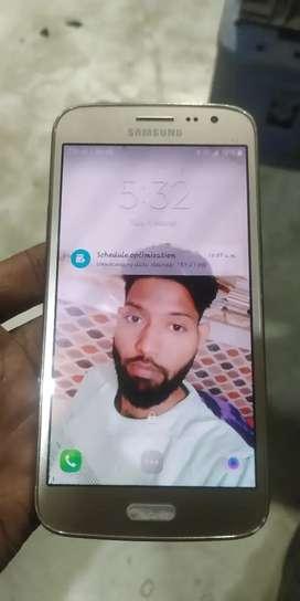 Samsung j2 10f condition okk hai koi kmi nhi h
