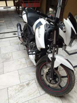 Good condition best price vip number