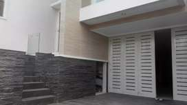Di Jual Rumah di Jakarta Barat  Baru SHM IMB Kebon Jeruk Jakarta Barat