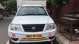 Tata maxi yodha mini truck, want to sale this