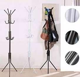 Standing Hanger Murmer