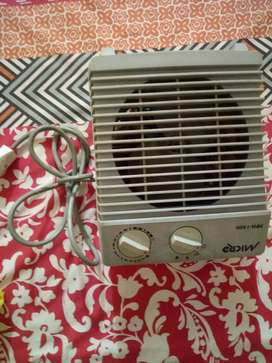 Electric Imported Heater
