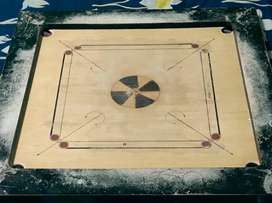 2nd hend carrom