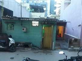20×30 A khatha site gor sale in kengeri bundemutt arra