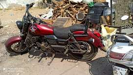 Genuine customer please no time pass good condition