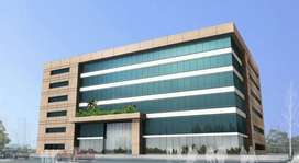 Office /Shop/ Hall/ Godown Available For Rent In jalandhar