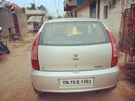 E.14 bharathiyar street anna mgr nagar pallikaranai CHEN100