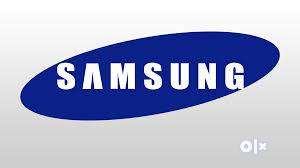 Open Vacancy in Samsung electronics in pan India location We required 0