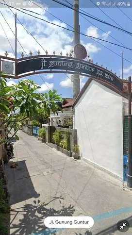 Jual rumah di belakang Polrestabes Denpasar