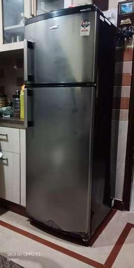 Sell fridge