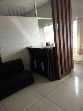 Fully furnished office for rent sector 16 panchkula