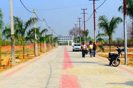 Basant Kunj-plots for sale Best for investment and residential purpose