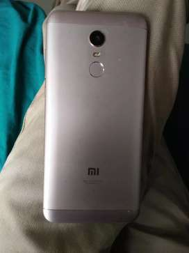 Sell my  REDMI NOTE 5