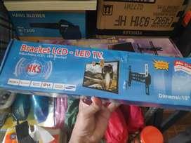 Breket Televisi 60inch hks21