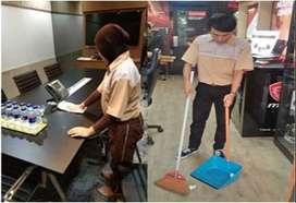Lowongan Office Boy (OB) / Office Girl (OG)