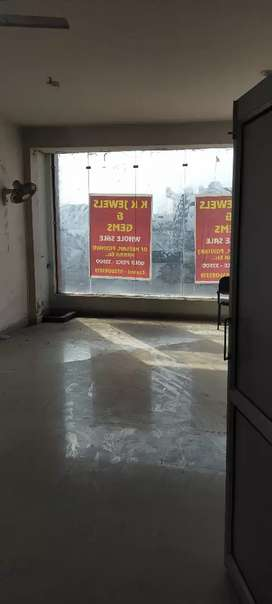 For rent in main location of haridwar ranipur moad
