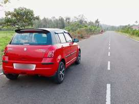 Maruti Suzuki swift for sale