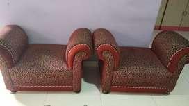 5 piece sofa set