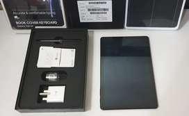Samsung Tab S4 LTE 6/256GB