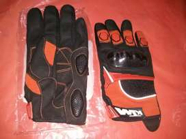 biker gloves available at whole sale price