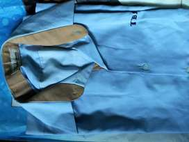 2 shirts & 1 Trouser of BRITISH SCHOOL CHANDIGARH
