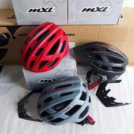 Helm sepeda MXL 688