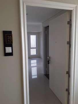Jual apartmen Breeze 2 bedroom