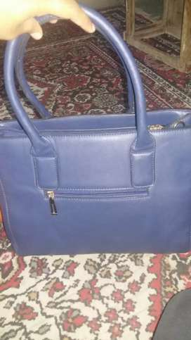 2 bags for sale