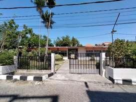 Tanah Murah di Jalan Simo Tambaan Sukomanunggal Surabaya Barat