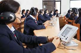 job opportunities only for female candidates. 9950 vacancies all india