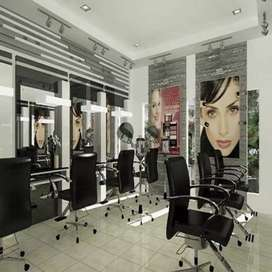 Wanted female therapist and beautitians