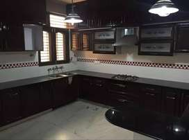 2BHK SEMI FURNISHED FLAT IN SAKET FOR RENT