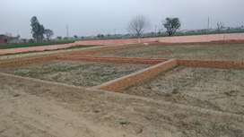 PLOTS IN MALIYANA,MEERUT