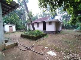 പെരുമ്പാവൂർ1.67ലക്ഷം/സെന്ററിന്70 സെന്റ് വളരെ നല്ല HousePlot