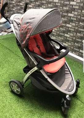 Jual Stroller Anak
