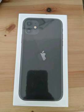 Avail weekend sale on Apple I phone 11 at best price( Refurbished )