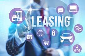 Urgent Opening for Leasing Executive