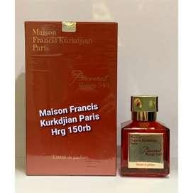 For Sale Parfum Original
