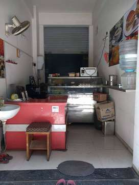 Shop Available for sale in EPIC Wagholi