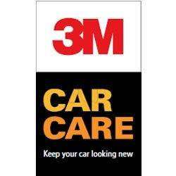 Wanted applicator- car care work
