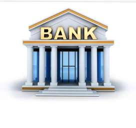 Relationship officers required for a private bank