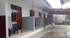 Tersedia Kos Nyaman dan Strategis di Kota Kupang