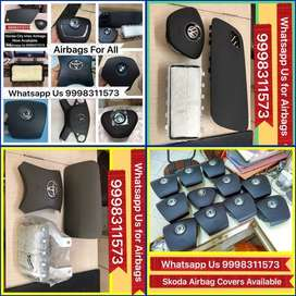 Coimbatore Airbags For New Generation India For