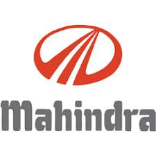 GOLEDEN CHANCE TO GET A DREAM JOB IN MAHINDRA MOTOR ON NEW POST'S WITH