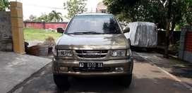 Panther Touring 2004